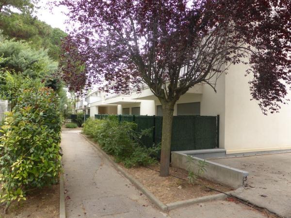 Appartement - Montpellier (34080)-2