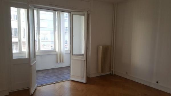 location appartement 105m mulhouse haut rhin de particuliers et professionnels de l 39 immobilier. Black Bedroom Furniture Sets. Home Design Ideas