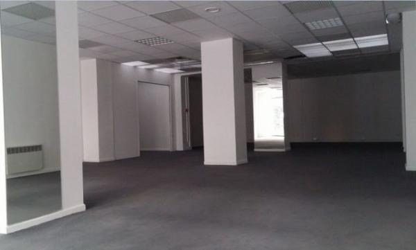 vente bureau paris 12 me paris 75 249 m r f rence n s4906v. Black Bedroom Furniture Sets. Home Design Ideas