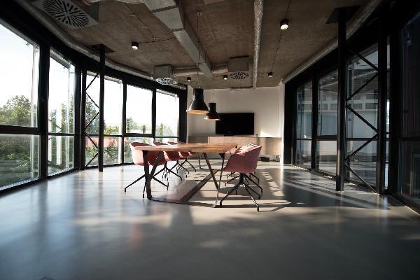 Location bureau rambouillet yvelines m² u référence n° l