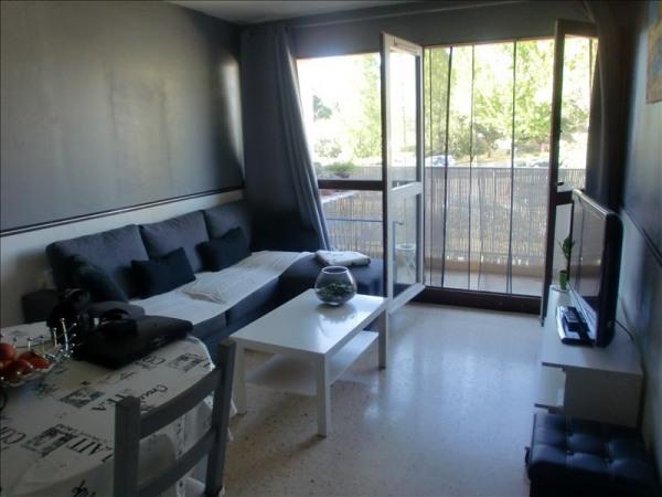 Location appartement aubagne de particuliers et - Location appartement aubagne ...
