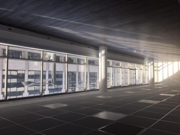 location bureau montigny le bretonneux yvelines 78 382 m r f rence n wi y557l. Black Bedroom Furniture Sets. Home Design Ideas
