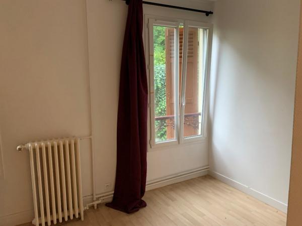 Appartement de 4 pièces 65 m² - Conflans Sainte Honorine (78700)-2