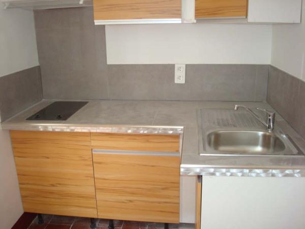 Location appartement 31m salon de provence bouches du - Location appartement salon de provence particulier ...