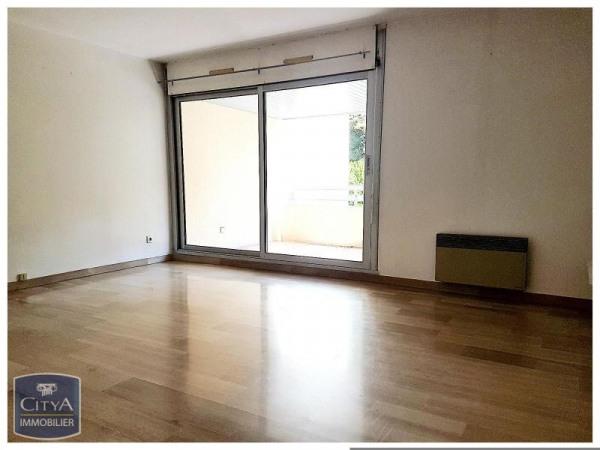 Appartement - Montpellier (34090)-1