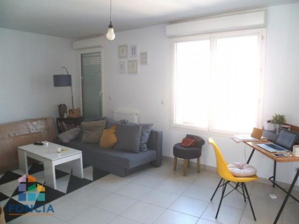 8ème arrondissement 2 pièces 50,63 m² - Marseille 8ème (13008)-4