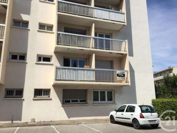 F3 triolet - Montpellier (34000)-5