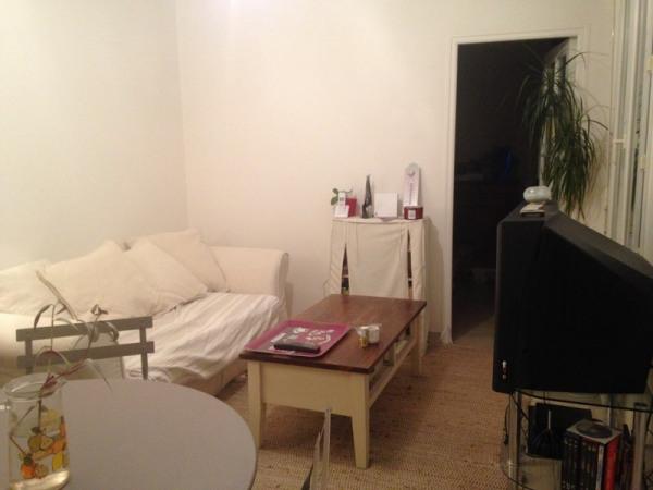 location appartement rochefort de particuliers et professionnels 17300. Black Bedroom Furniture Sets. Home Design Ideas