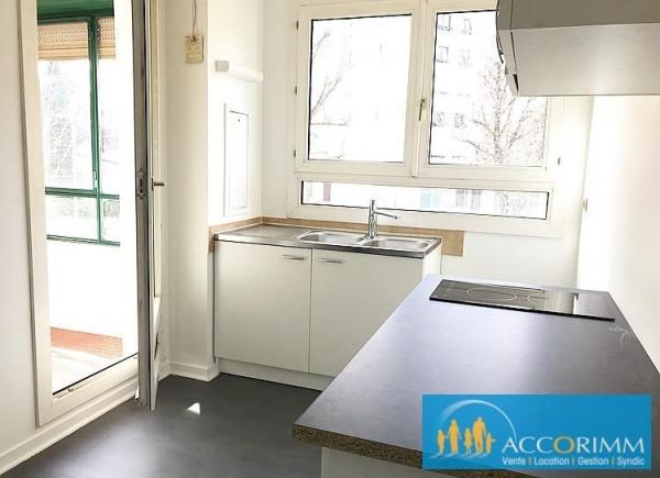 Appartement - Lyon 9ème (69009)-5
