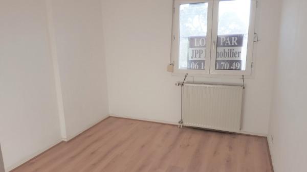 Appartement 3 pièces - Montpellier (34000)-3