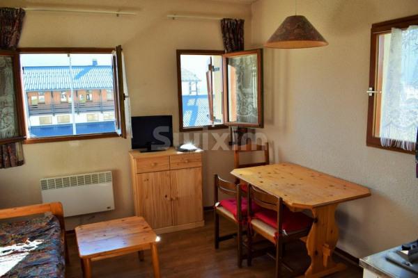 Location Bois D Amont - Location appartement bois d'amont de particuliers et professionnels (39220)