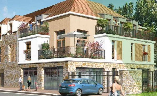 vente boutique le mesnil saint denis 78320 boutique. Black Bedroom Furniture Sets. Home Design Ideas