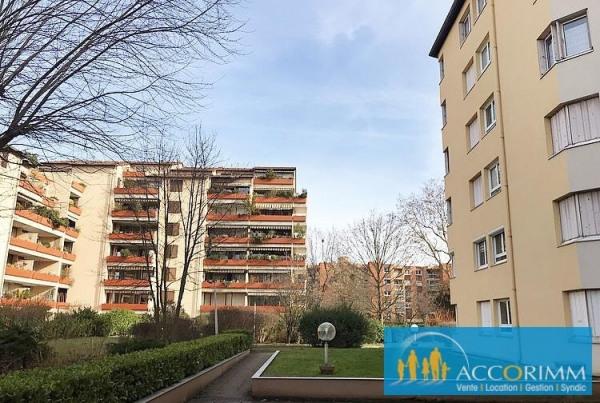 Appartement - Lyon 9ème (69009)-1