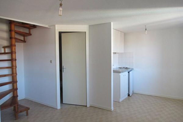 Location appartement 36m perigueux dordogne de - Location appartement meuble perigueux ...