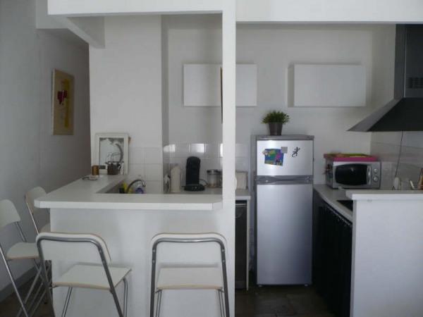 . Appartement F3 - Montpellier (34000)-2