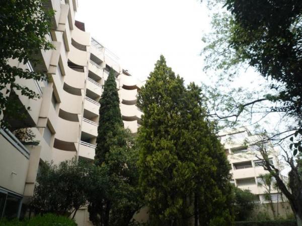 Appartement - Montpellier (34090)-9