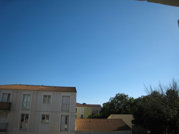 Appartement 1 pièce - Montpellier (34000)-1
