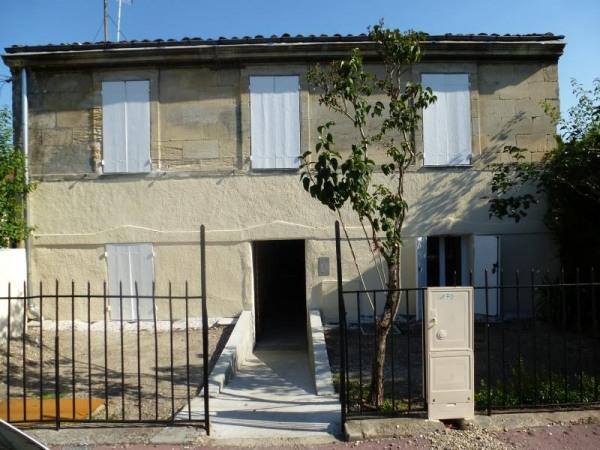 Location appartement le bouscat de particuliers et for Appartement le bouscat