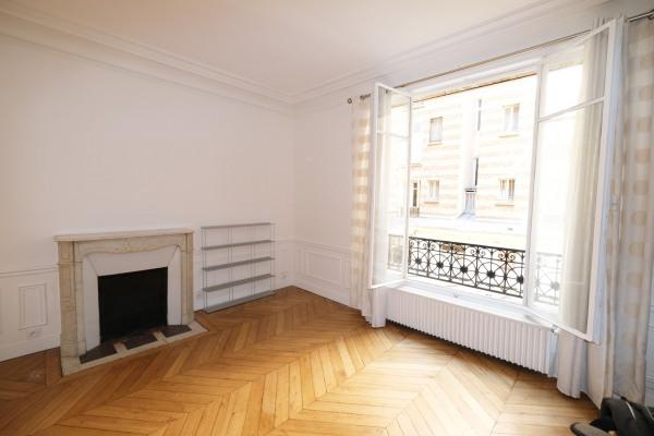 Appartement 4 pièces - Paris 7ème (75007)-2