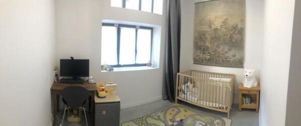 Appartement T5 - Lyon 3ème (69003)-6