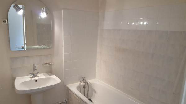 Appartement 3 pièces - Montpellier (34000)-5
