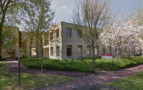 location bureau cr teil val de marne 94 233 m r f rence n 494854. Black Bedroom Furniture Sets. Home Design Ideas