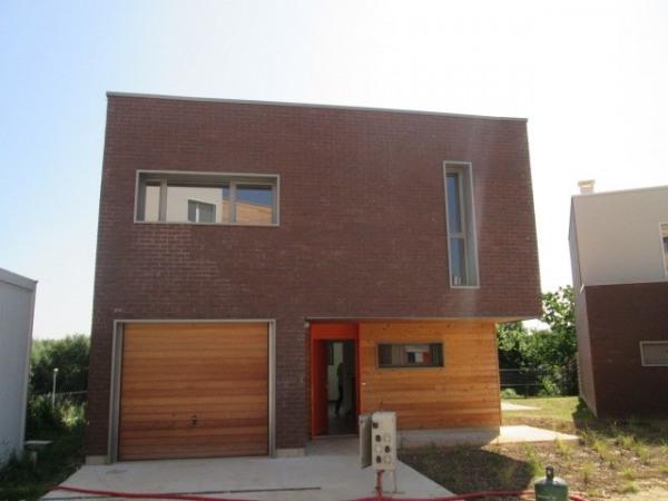 Location maison 106m amiens somme de particuliers et for Amiens location maison