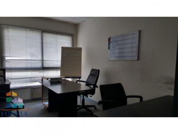 vente bureau lyon 3 me rh ne 69 108 m r f rence n 1172063. Black Bedroom Furniture Sets. Home Design Ideas