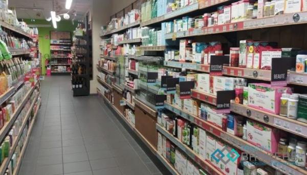 Location Boutique Livry-Gargan