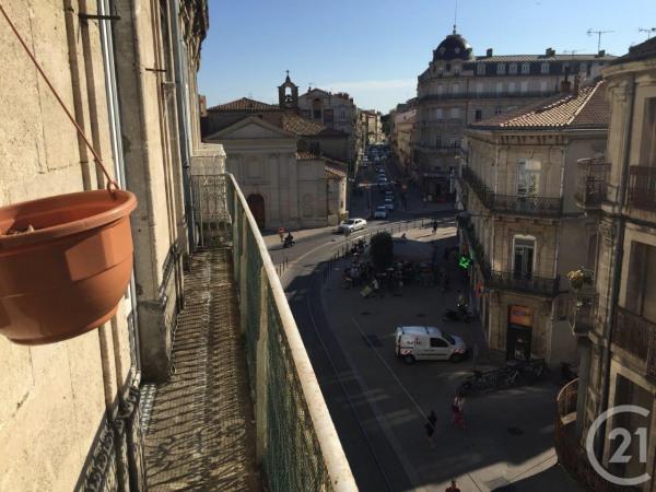 F3 jeu de paumes - Montpellier (34000)-14