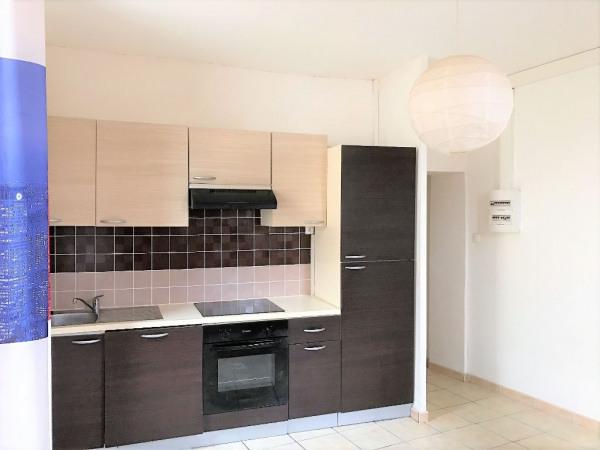 location appartement 33m albi tarn de particuliers et professionnels de l 39 immobilier. Black Bedroom Furniture Sets. Home Design Ideas
