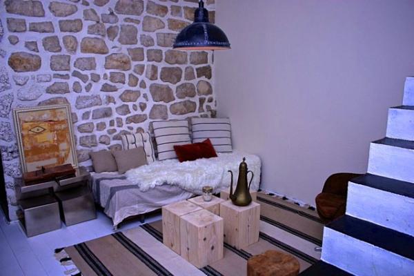 location bureau paris 10 me paris 75 115 m r f rence n 11 13700. Black Bedroom Furniture Sets. Home Design Ideas
