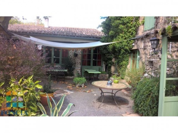 Vente local commercial granges les beaumont 26600 - Auberge des collines granges les beaumont ...