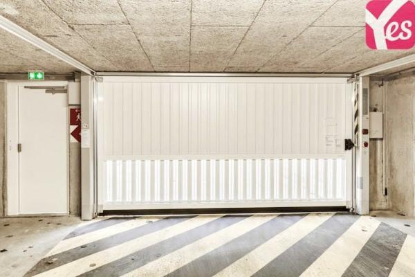 parking ou garage louer loire atlantique location parking ou garage 44 de particuliers et. Black Bedroom Furniture Sets. Home Design Ideas