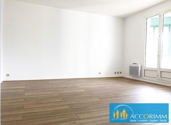 Appartement - Lyon 9ème (69009)-3
