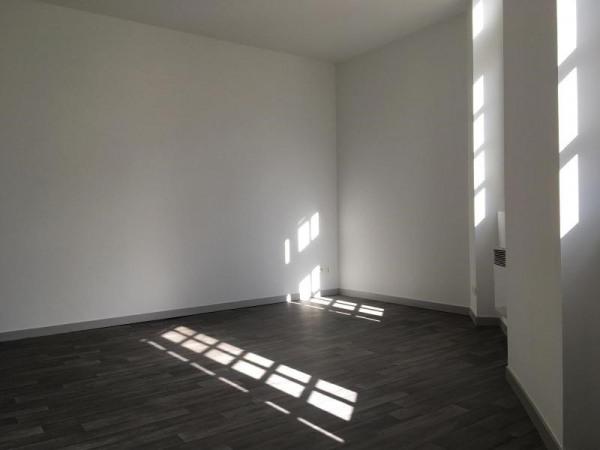 Appartement rénové - Bordeaux (33000)-2