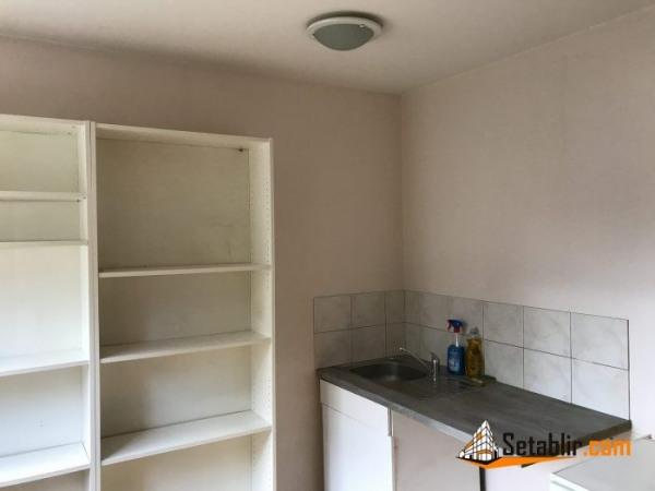 location bureau saint maur des foss s val de marne 94 27 m r f rence n lp274 setablir. Black Bedroom Furniture Sets. Home Design Ideas