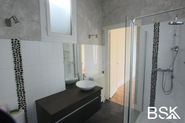 Mieux qu'un appartement - Toulouse (31000)-5