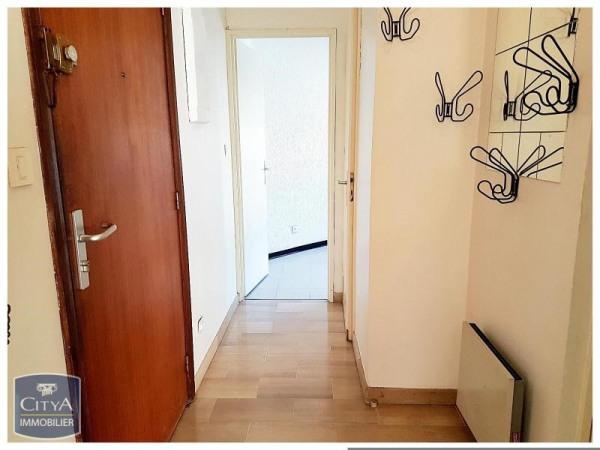 Appartement - Montpellier (34090)-3