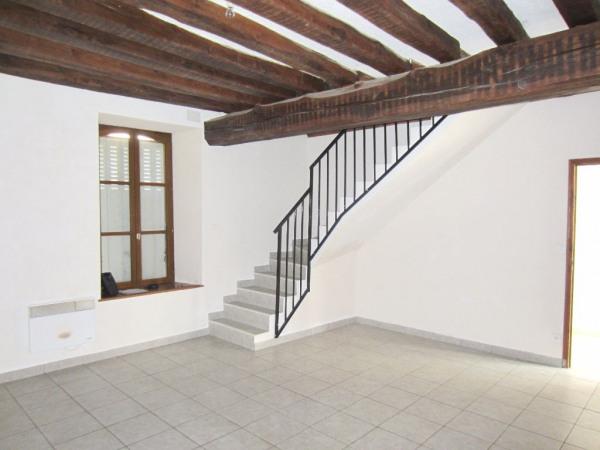 Maison louer marne location maison 51 de particuliers for Location maison 51000