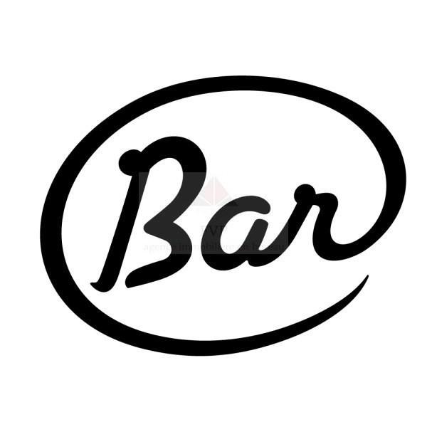 Fonds de commerce Café - Hôtel - Restaurant Caudebec-en-Caux