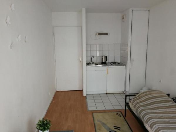 location appartement 20m lille nord de particuliers
