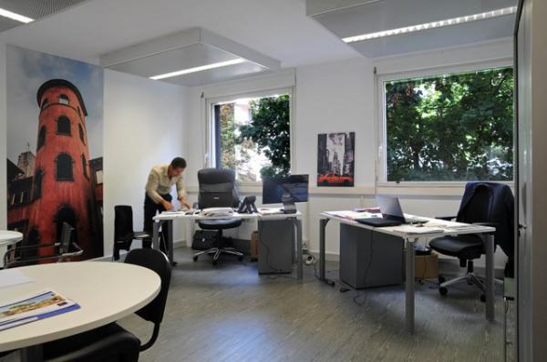 location bureau lyon 3 me sans souci dauphin 69003 bureau lyon 3 me sans souci dauphin. Black Bedroom Furniture Sets. Home Design Ideas