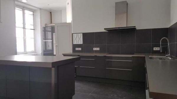 Appartement - Bordeaux (33000)-7