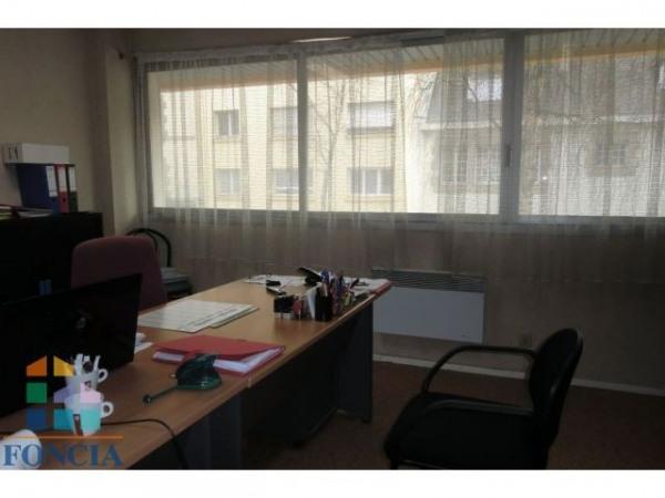 vente bureau lorient 56100 bureau lorient de 81 m