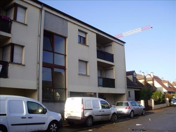 Location appartement 37m brie comte robert seine et marne de particuliers et professionnels - Meubles carla brie comte robert ...