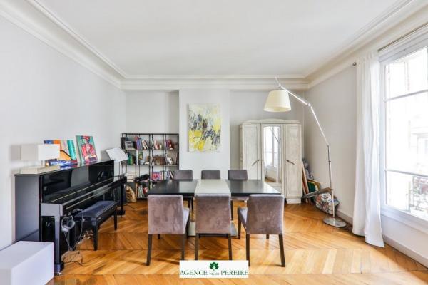 Pereire / laugier - Paris 17ème (75017)-6