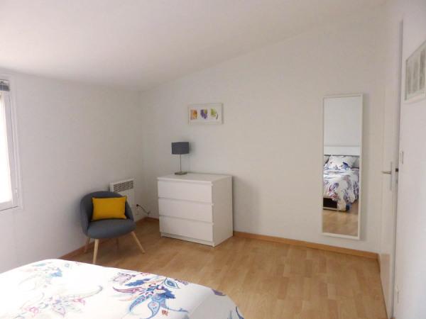 Appartement meublé 2 pièces 54m² Bordeaux centre - Bordeaux (33000)-7