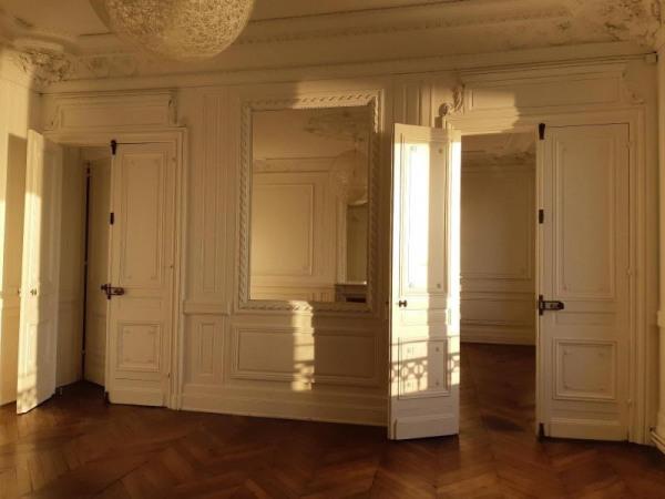 Appartement à rénover - Bordeaux (33000)-3