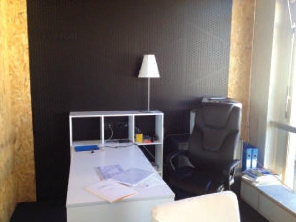 Vente bureau bordeaux bureau m² u ac